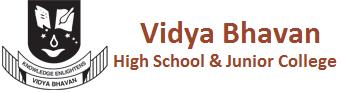Vidya Bhavan